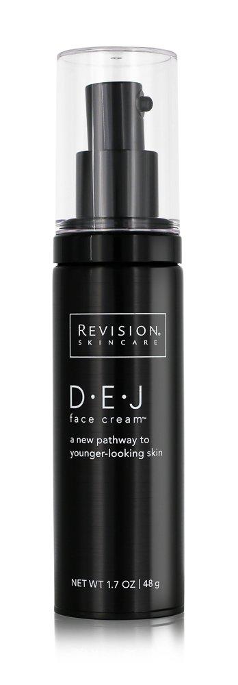 Revision D.E.J. Face Cream 1.7oz