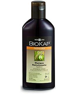 BIOS Line 22256 biokap nutricolor, Tono producto