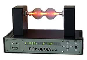 BCX Ultra Lite - High Powered Beam Tube