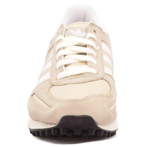 SCARPE Adidas La Trainer TG 44 2/3 COD Q20743