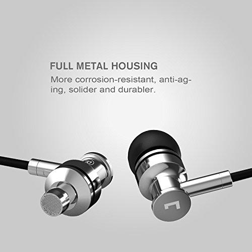 Buy sonic stereo headphone