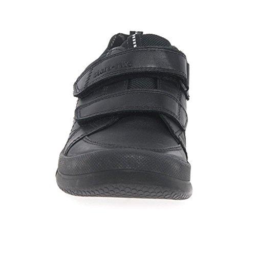 Start Rite Aqua Warrior - Zapatilla baja Niños Black (Black)