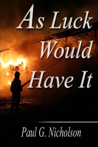 Read Online As Luck Would Have It PDF