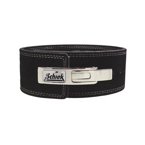 Schiek L7010 Competition Power Belt - XL by Schiek