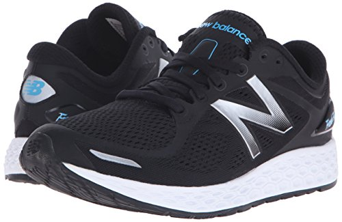 Noires Black Balance De Pied bs2 New Course Silver Chaussures 8 Wzant wdT8AqxYnS