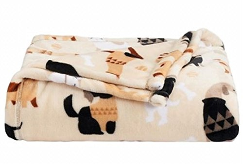 the-big-one-plush-super-soft-puppy-dog-oversized-microplush-throw-blanket