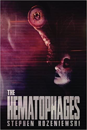 helminthes hematophages