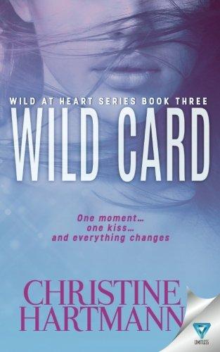 wild cards 3 - 2
