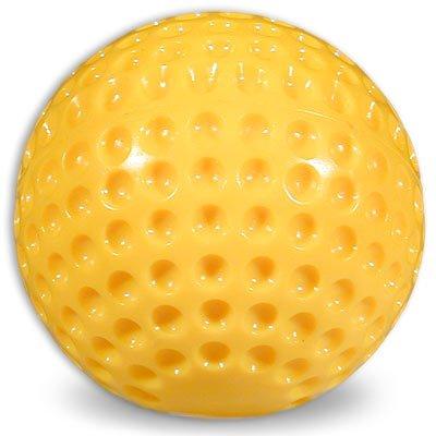 Pitchingマシンソフトボール – 12のセット( 12 in in。Dia。)。Dia B003EW8A94。) 12 B003EW8A94, ヤマトソン:e47b000c --- sayselfiee.com