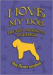 doggy lover russian