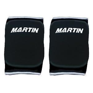 Martin Sports Basketball Knee Pads