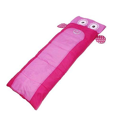 0 Degree Mummy Sleeping Bag Suisse Sport Mckinley - 3
