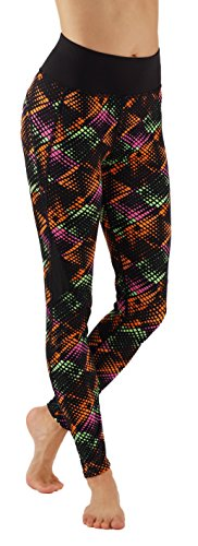 Pro Fit Woman%60s Body Shaping Leggings product image