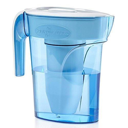 zero water filter 006 - 8
