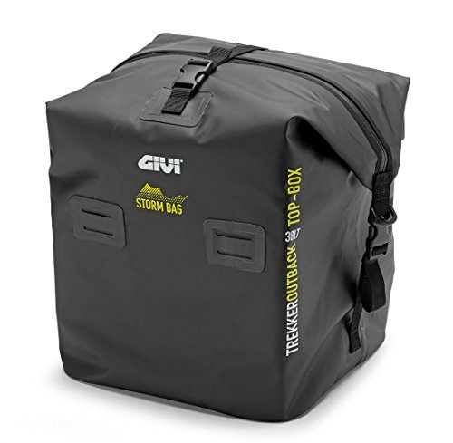 Givi Bags For Sale - 5