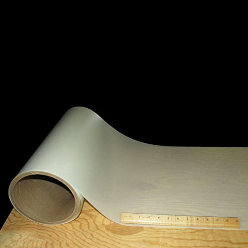 Blank Stencil Making Roll Stock | 7 5 mil Mylar | 24 inch Roll Sold by The  Foot | for Cricut, Silhouette, Gyro-Cut Tool