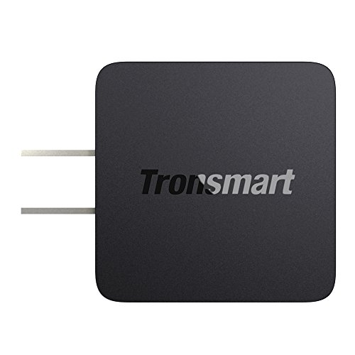 Tronsmart Quick Charge Charger Lumia product image