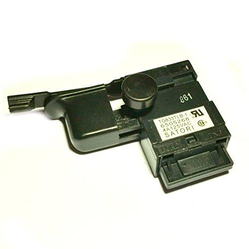 Makita 650526-8 Switch 6405