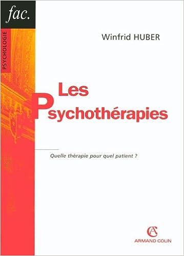 psychologue datant ex patient