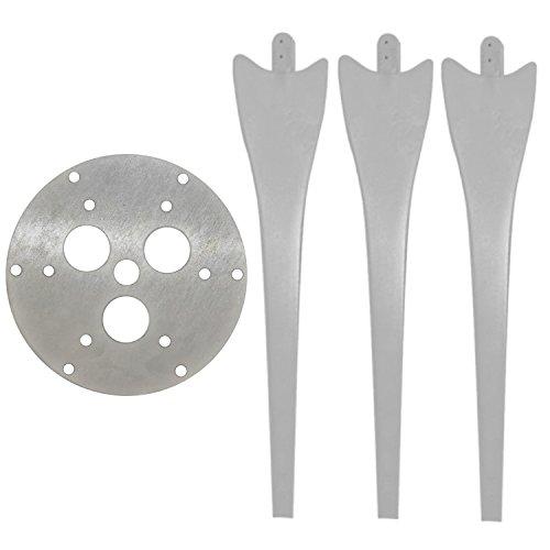 Blade Wind Turbine Raptor Blades product image