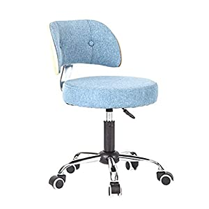 41QgcxgrAGL._SS300_ Coastal Office Chairs & Beach Office Chairs