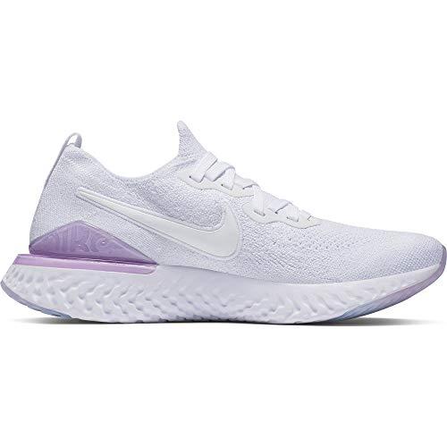Las mejores ofertas en Tenis Nike Activewear Tops para