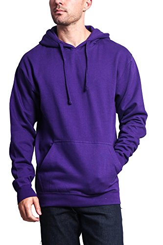 G Style USA Premium Heavyweight Pullover product image