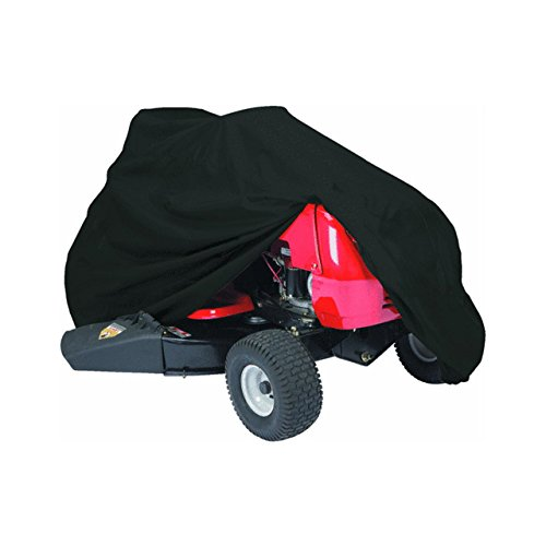 Arnold Universal Lawn Tractor/Lawn Mower Cover - 60x40x44