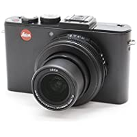 Leica D-LUX6 - International Version (No Warranty)