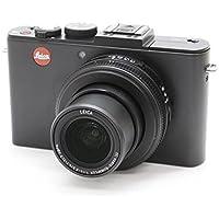 Leica D-LUX6 - International Version (No Warranty)
