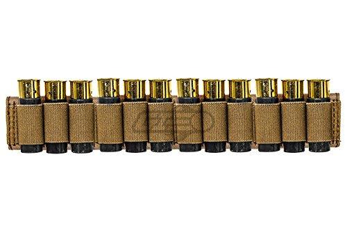 Remington V3 Tac-13 tips-info-compatibility thread  - AR15 COM