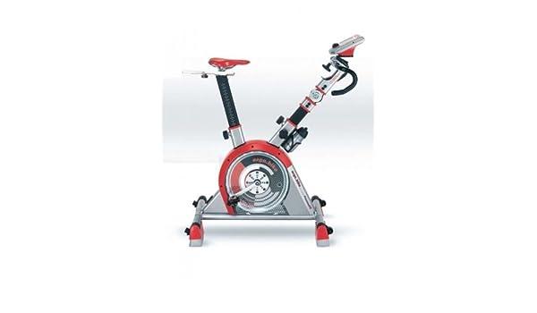 Erhard Sport Daum ergo_bike Premium8i - Bicicletas estáticas y de ...