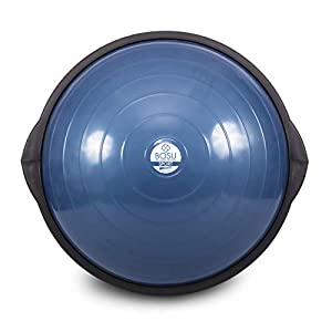 Well-Being-Matters 41QgfJJ1faL._SS300_ Bosu Sport Balance Trainer
