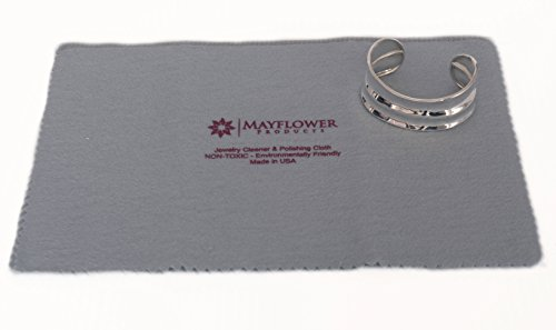 mayflower-polishing-cloth-for-cleaning-silver-gold-and-platinum-jewelry-non-toxic-jewelry-cleaner-si