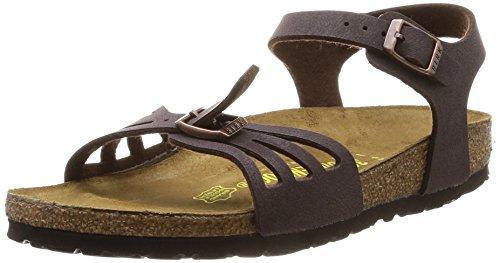 Birkenstock Sandale Damen TpzskXR