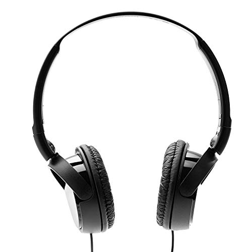 Wireless Headphone above Rs. 1000