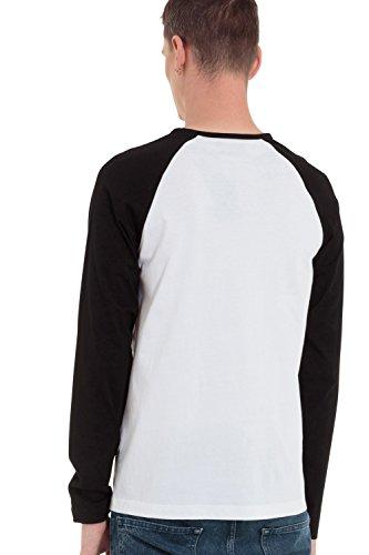 Jawbreaker -  T-shirt - Uomo
