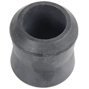 Fox 01411003A Shock Bushing