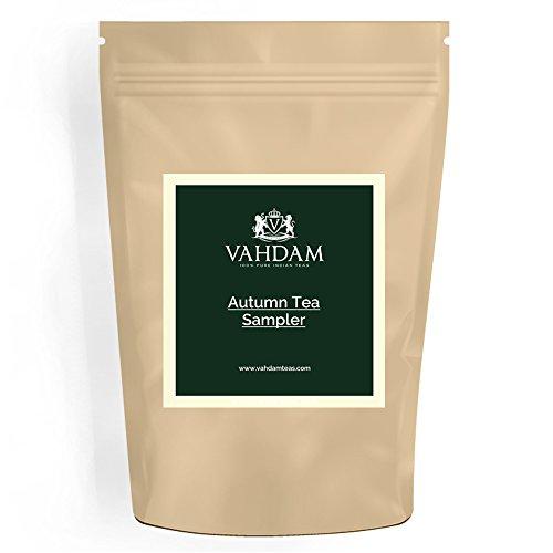 autumn-flush-tea-sampler-5-teas-individually-packaged-loose-leaf-teas-3-5-cups-each-garden-fresh-tea