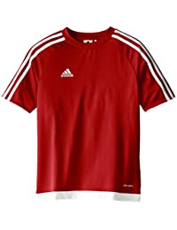 Adidas Performance Estro 15 Jersey