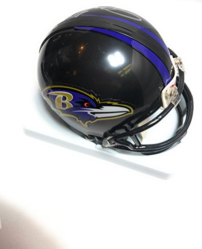 Buy ravens super bowl mini helmet