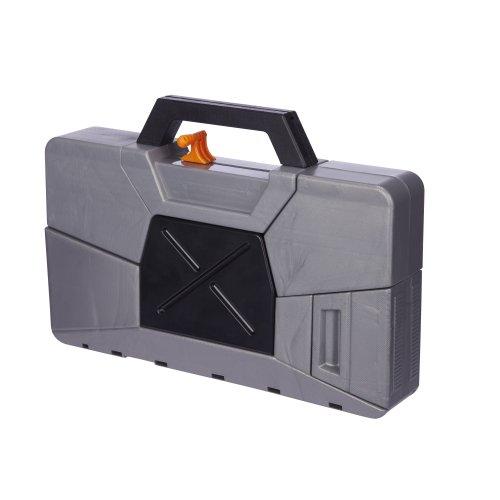 Spy Net Briefcase Blaster by SpyNet (Image #4)