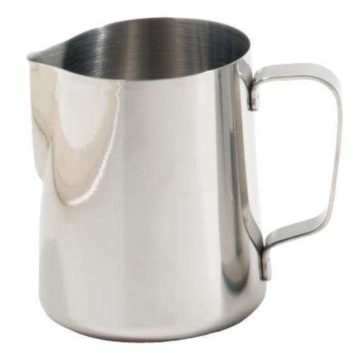 rattleware-12-ounce-macchiato-milk-frothing-pitcher