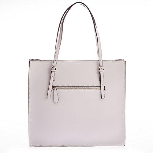 Guess Hwvg39 76230 Shopping DONNA Bianco