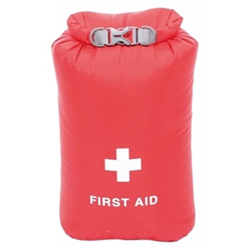 Exped Fold-Drybag First Aid - M Exped Fold Dry Bags