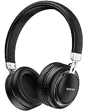 Joyroom JR-HL1 Wireless Headset - Black