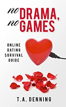 Dating survival guide