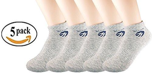 nikken dress socks - 1