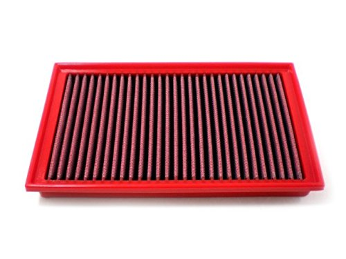 BMC fmsa47  –   64  –   76  Sport Replacement filtro de aire, multicolor BMC Air Filters FMSA47-64-76