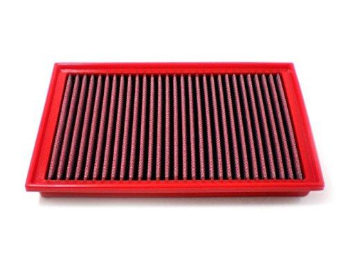 BMC fmsa47 –  64 –  76 Sport Replacement filtro de aire, multicolor BMC Air Filters FMSA47-64-76